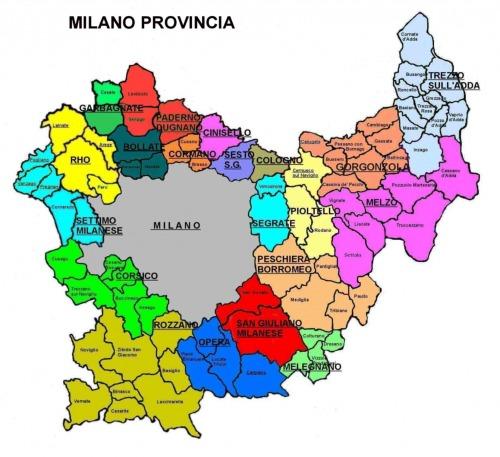 Pronto Intervento Fabbro Milano